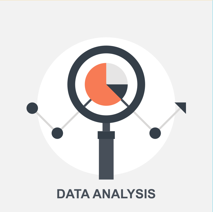 data-analysis